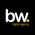 Powered by BW. Digital Agency